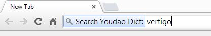 tab_search